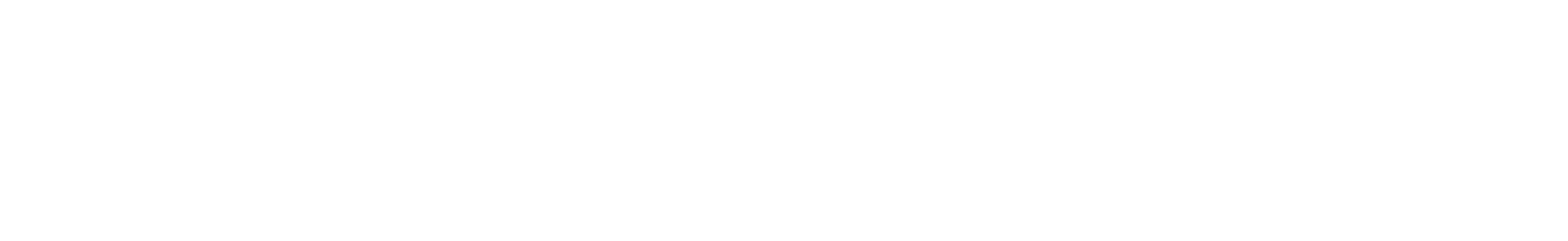 BAJU: Journal of Fashion & Textile Design Unesa